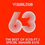 Visualdub_63_Thebestof2015_pt.1