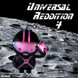 Universal Reddition 4