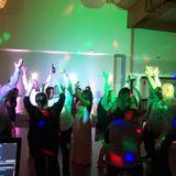 Electro Banger Remixes - DJ Jason Neuman