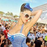 April Mix (House Electro)- Dj Royal S.