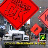 BUILD BACK A VIBE - urbanDKsound 2011