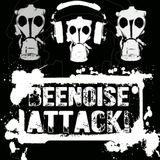 beenoise attack episode 78 with sisko electrofanatik