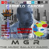 Carmelo_Carone-LIVE_on_MUSIC_GALAXY_RADIO_FM_88.2_London_Mix_Session-APRIL_15th_2016