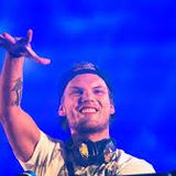 Avicii Mix (Wake Me Up, Levels, Fade Into Darkness, Hey Brother) - Dj Franz Moreno Classic 2014