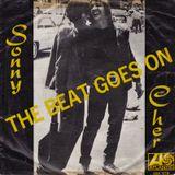 Sonny & Cher - The Beat Goes On (Hell & Keller Pride Bootleg)