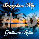 Deepyshare Mix #10 by Guillaume Keller