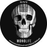 Residents Mix Vol.16 by Mono Life