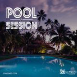 Pool Session - DJ Nuñez