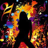 Dj Caspol - Mix Variado 1