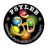 Psychogenesis (Sangoma Rec / Psyleb)