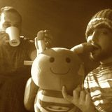 SweetPeaPod - Bonus Gum / Boner Dreams