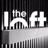 Live @ The Loft # 2
