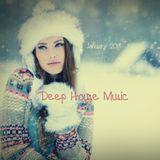 Deep House Music January 2018