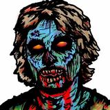 Horror Podcast: S1E9 - St Patrick's Day Special (Leprechaun 1-5)