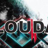 Louda - My Name Is Not Skrillex (All Skrillex Mix)