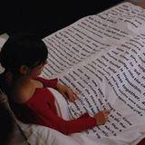 Okuduğumuz Şeyler (15 Haziran 2011)