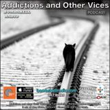 Addictions and Other Vices  410 - Lonely
