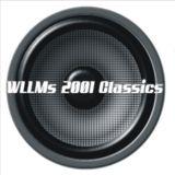 2001 Classics