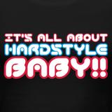 Hardstyle mix july 13
