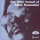 The Wild Sound of Allen Toussaint