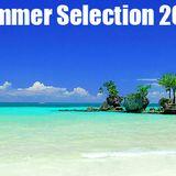 Summer Edition #001 (2012)