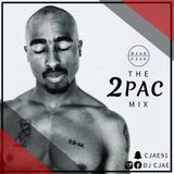 THE 2PAC MIX