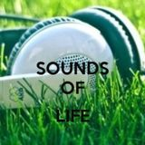 PodCast - Wesley Marlon (Sounds Of Life Set #01)