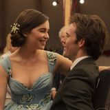 06/06/2016 - Me Before You, The Do-Over, Special Correspondents