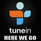 Bjørn November 2014 TunEin Melodic Tech House Dj Mix