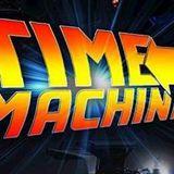 Dj G Sparta Time Machine Riddim Mix