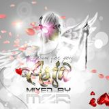 Special For You Asia vol.4 Mixed by M2R