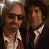 Sunday Ramble Y4-40: A Look at the Career of Tom Petty w/ Jeff Slate. Traveling Wilburys, Mudcrutch