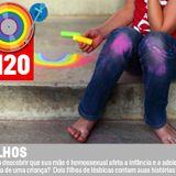 #120 - Filhos