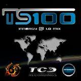 Innergy Live @ Trance Society EP 100 (1.0 Mix) [07.04.2013]