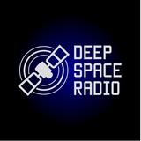Deep Space Radio (Exclusive Mix)