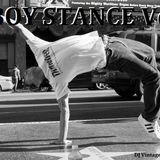 B-BOY STANCE Vol.2 - DJ Vintage mixtape - Agosto 2016