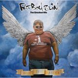 fatboyslim  - right here right now (seller of smoke remix)