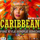 BPM 17 ( Caribbean Explosion )