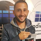 DefeOnLine Radio S03 E84
