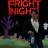 Fright Night Presents: volume 4