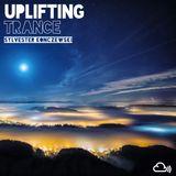 Uplifting Trance (February 2017)
