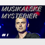 Musikalske Mysterier
