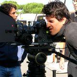 Intervista completa al regista Roan Johnson