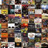 Rhyme and Reason Radio 12-18-15 Hour 1
