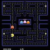 En tiempos del Pacman