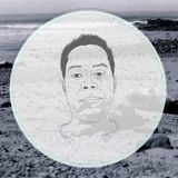 Vinyl Love Guest Mix: DJ ASMA
