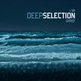 GateKeep - DeepSession 1/2012