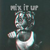 Mix It Up Episode 2  By @AlexcaicedoEDM