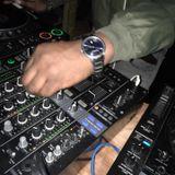 Bank Holiday Sunday April 16th Dj Pete Mello live mix