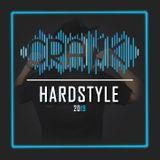 CRANK - Hardstyle Mix Februar 2019